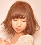 inori2.jpg