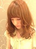 IMG_7004shu.jpg
