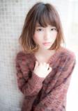 Img@129682_pp.jpg