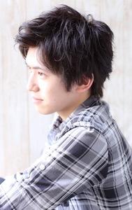 IMG_3389.JPG