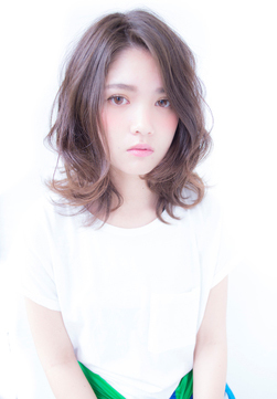 matsuda4.jpg