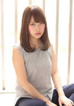 sugihara1_1.jpg
