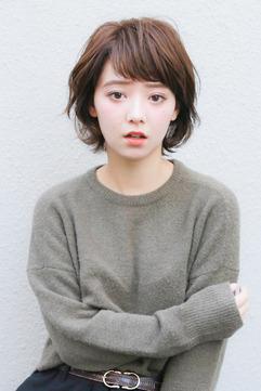 tsuzuki1.jpg