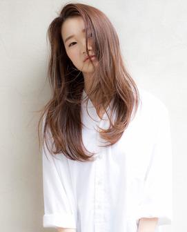 tsuzuki3_1.jpg