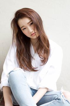 tsuzuki3_2.jpg