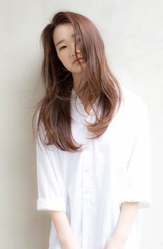 tsuzuki3_3.jpg
