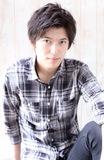 IMG_3385.JPG