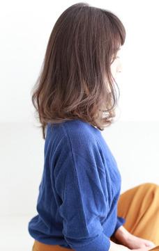 sakurai1_2.jpg