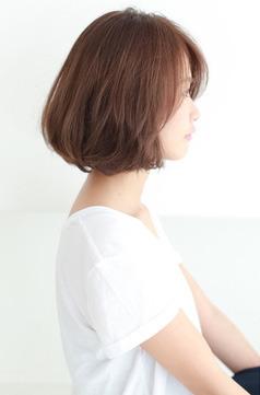 sakurai2_2.jpg