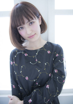 hiraiwa1-2.jpg