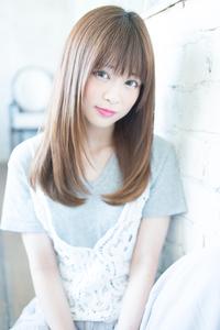 hiraiwa1_1.jpg