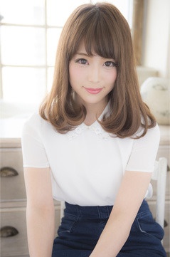 hiraiwa2_1.jpg