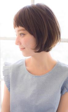 miyamoto1_1.jpg