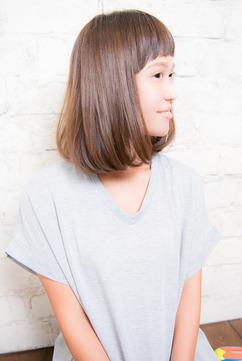 yokoyama1-1.jpg