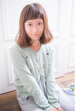 yokoyama1-2.jpg