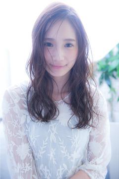 yokoyama1_1.jpg