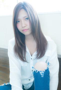 yokoyama2_1.jpg