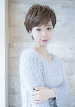 yokoyama3_1.jpg
